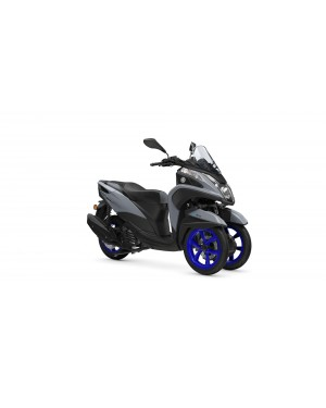 Tricity 125